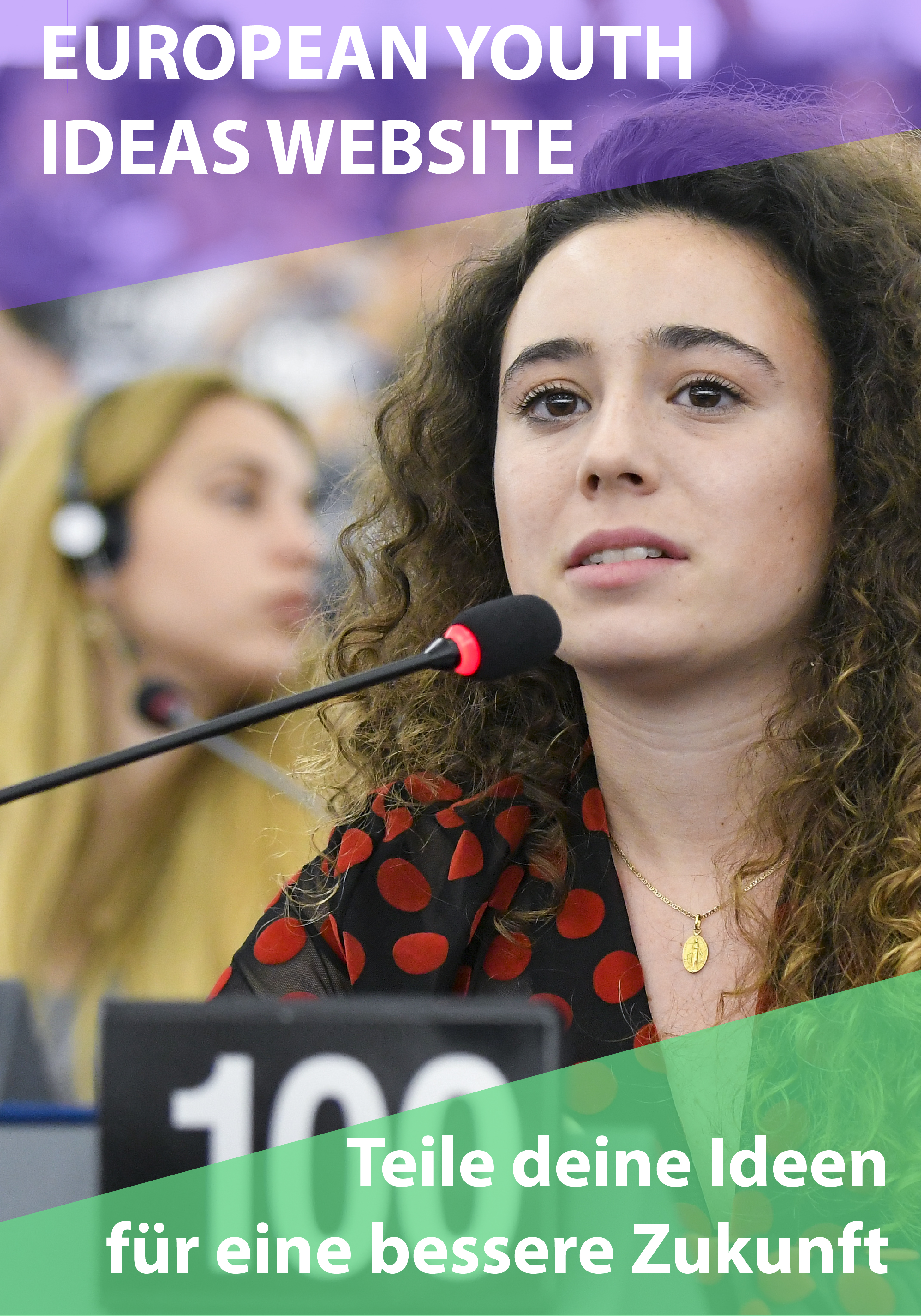 European Youth Ideas Platform