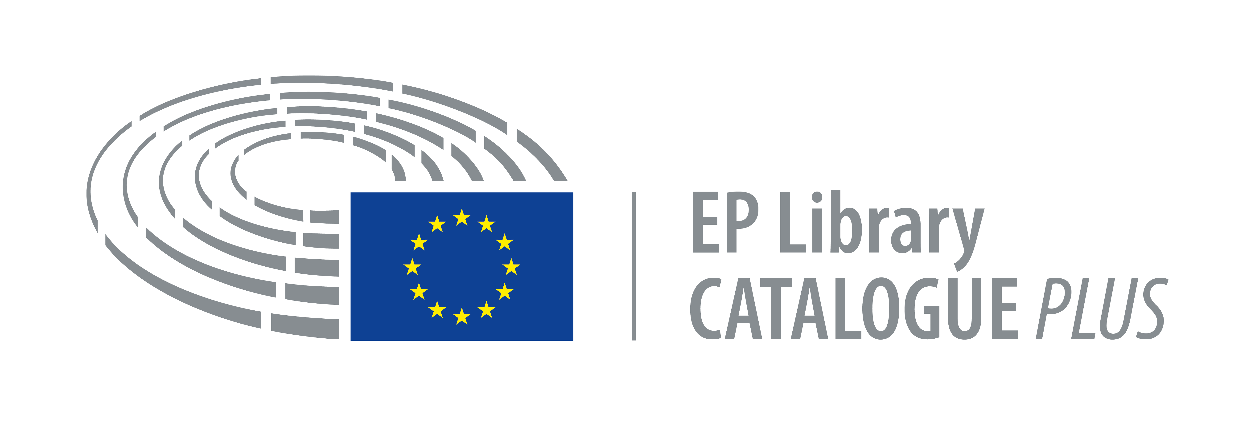 EP Library Catalogue Plus