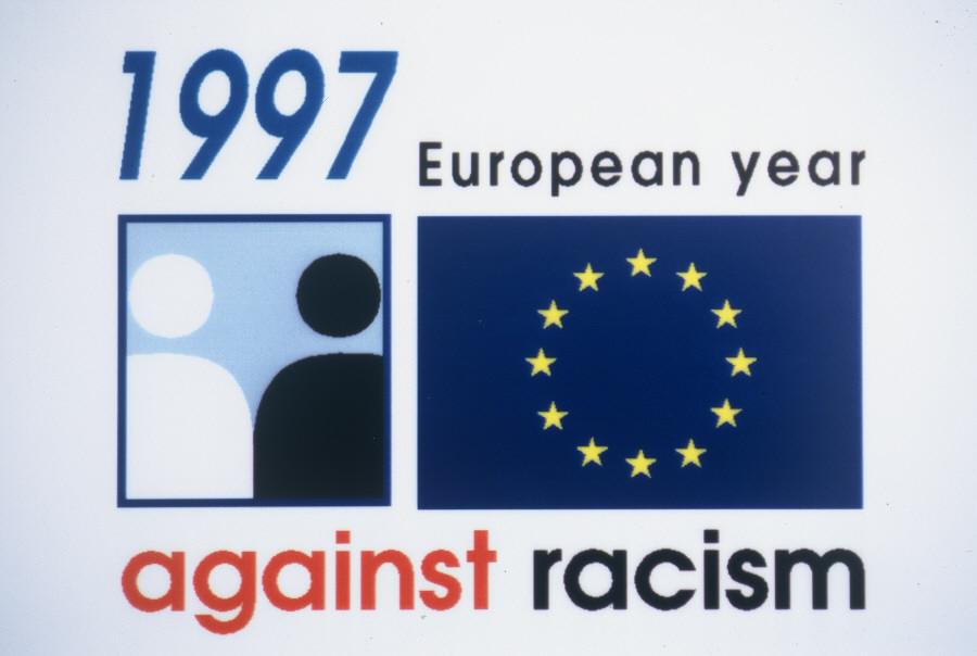 © European Communities , 1997   /  Source: EC - Audiovisual Service
