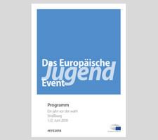 EYE2018 programm